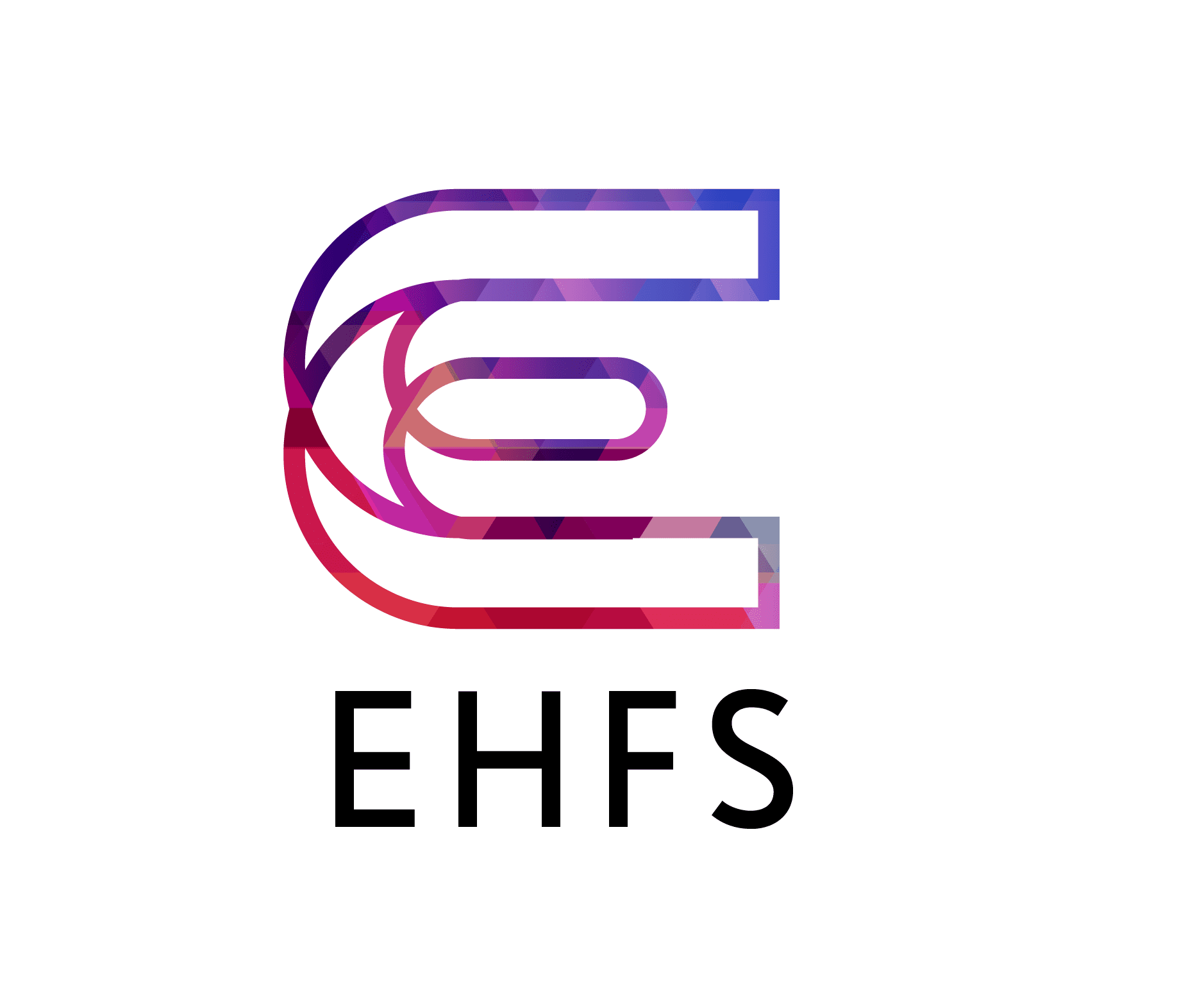 Eastern Healthcare Financial Services