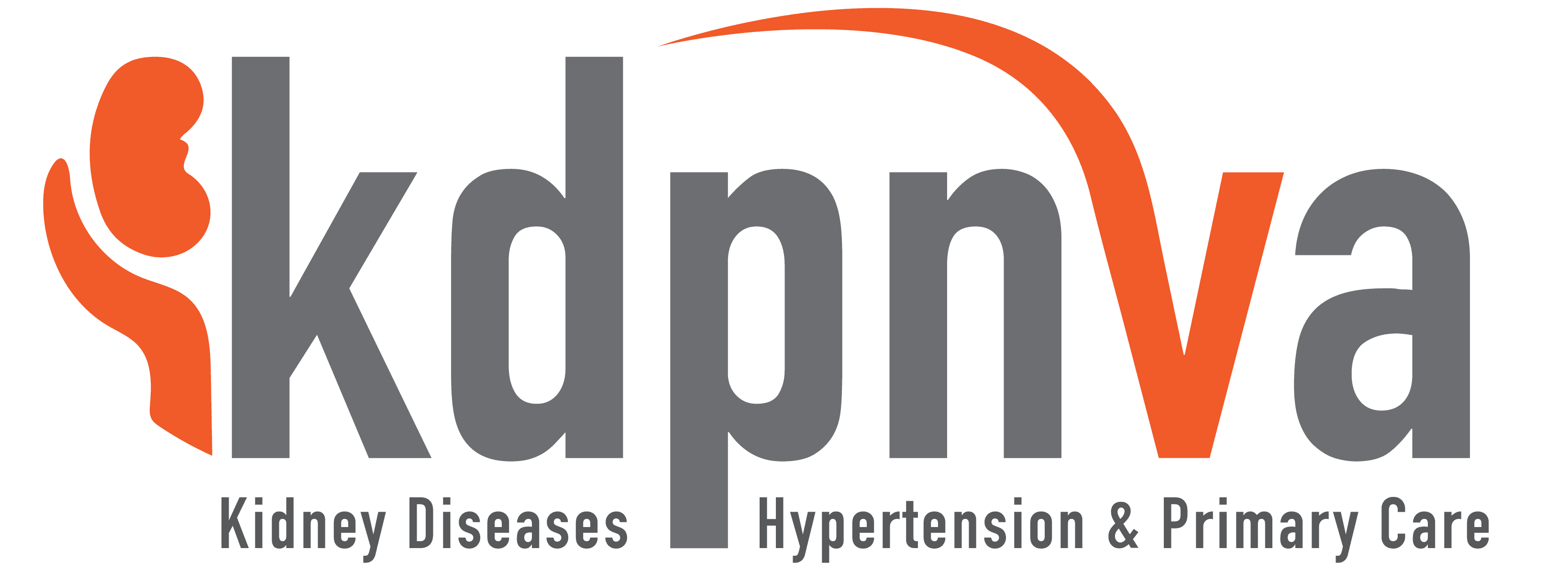 Kidney Diseases, Hypertension & Primary Care of Virginia, LLC